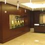 Lobby Area AWW