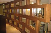 Book Cadillac Westin Hotel