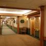 Resident Corridor AWW