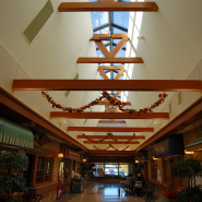 Aspen Lake Long Term Care Facility