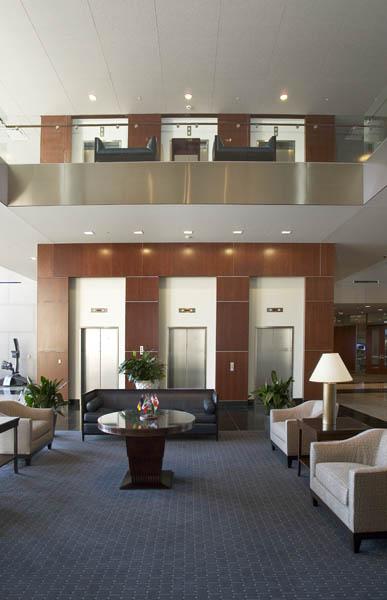 american axle corporate headquarters ocm ocm