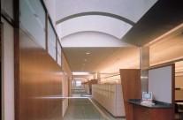 Calsonic Corporate Headquarters