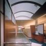 Corridor AWW