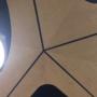 Ceiling 6