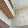 Wall Panels 1