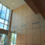 Wall Panels 3